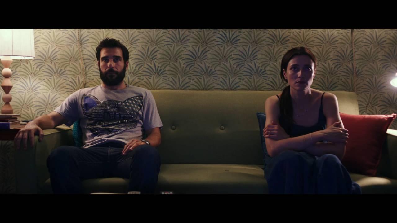 Che vuoi che sia - Film (2016) - ComingSoon.it