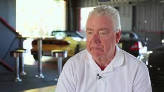 PayJunction Customer Profile McCarthy