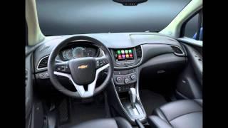 видео 2016 Chevrolet Cruze » Автомобили и мотоциклы: фото, обзоры, характеристики и автоновости