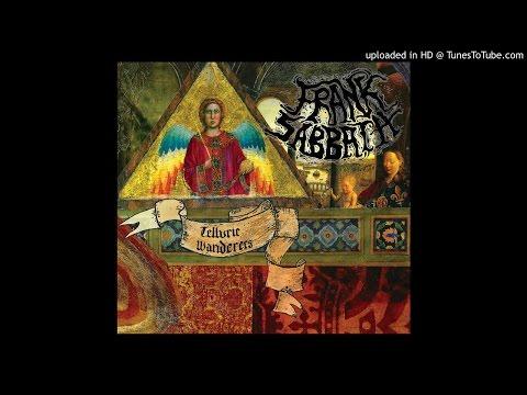 Frank Sabbath - Ascension/Subterranean