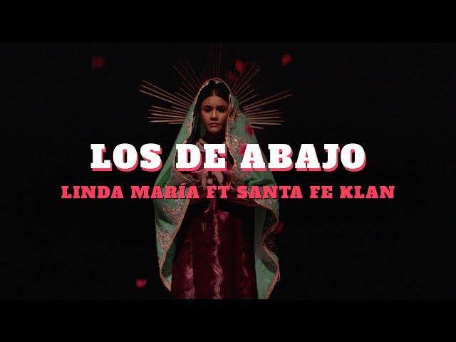 https://www.publimetro.com.mx/mx/destacado-tv/2019/12/12/los-de-abajo-buscan-conquistar-al-publico-con-su-nuevo-material-que-refleja-la-mexicanidad.html