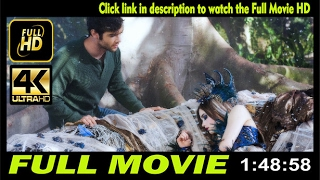 Watch The Curse of Sleeping Beauty - full movies online