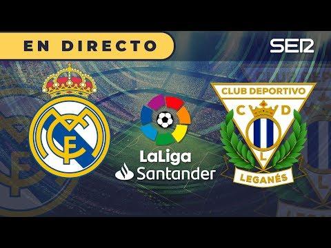 Barcelona Vs Real Madrid Uefa Champions League Vuelta