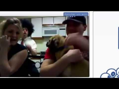 PapadoZ Live TV - Шок от жёсткого порно! 18+