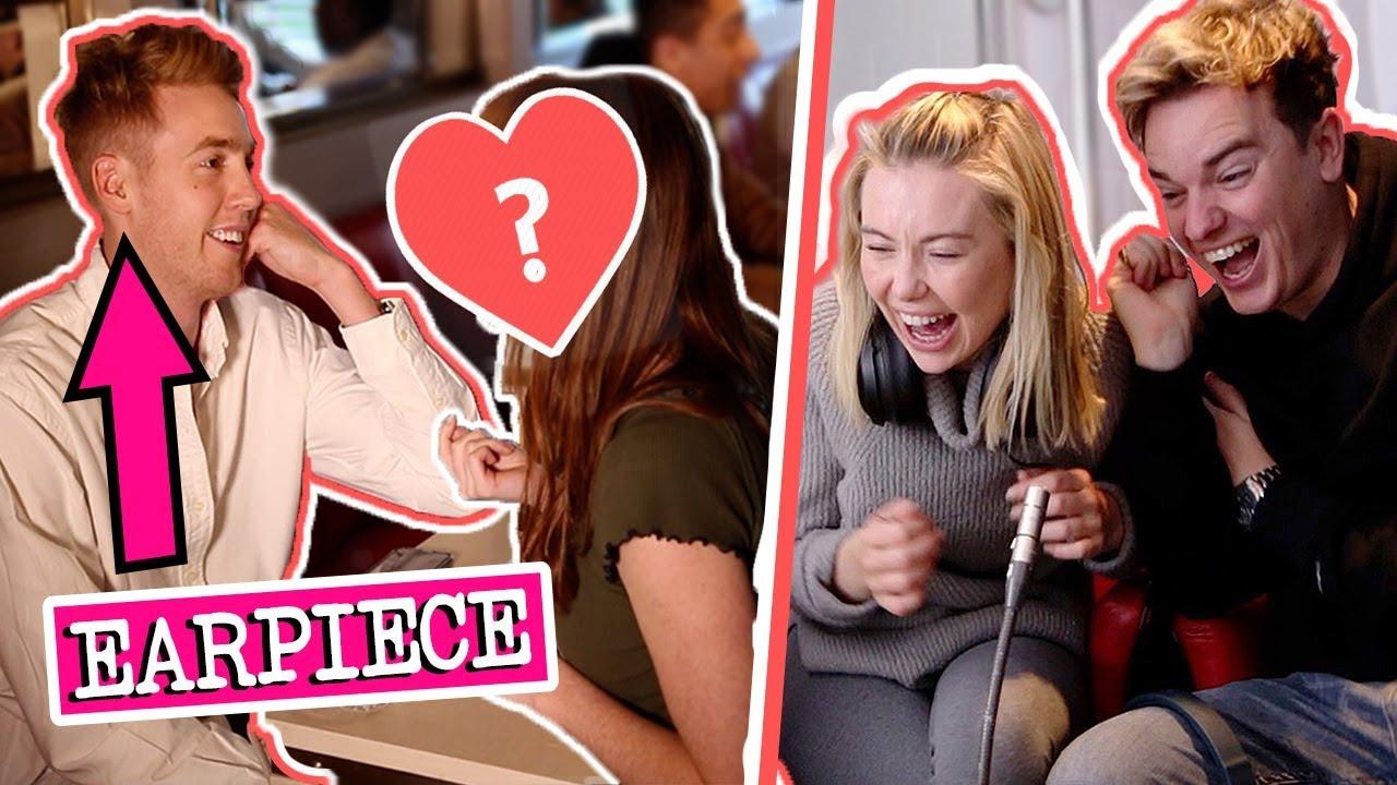 hastighet dating händelser söder böj