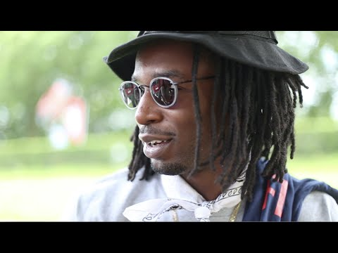 SPOT ON : Jazz Cartier LES ARDENTES 16