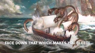 Trivium: Torn Between Scylla and Charybdis Picture Music Video