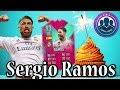 🔴REVIRAVOLTA?🔴DME SBC [SERGIO RAMOS ANIVERSÁRIO] MAIS BARATO FIFA 19
