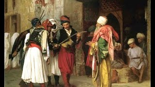 KISAH ANDALUSIA, Sejarah Islam dan Umat Islam di Andalusia