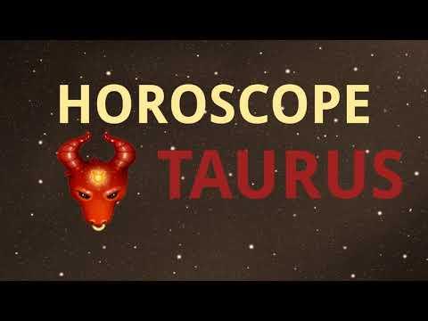 #taurus Horoscope December 14, 2017 Daily Love, Personal Life, Money Career