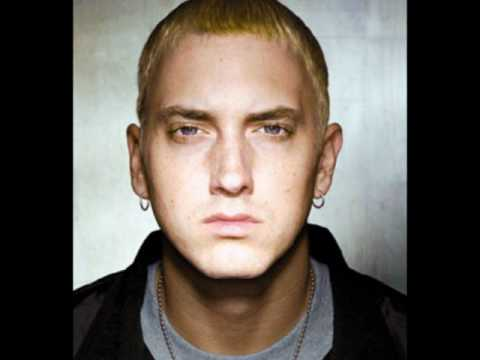 Will The Real Slim Shady Please Stand Up - YouTube