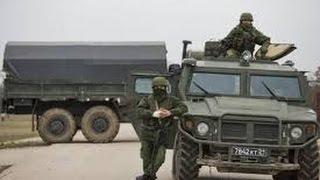 Как сейчас можно попасть в Крым! Это оказалось довольно сложно!(, 2015-02-16T15:11:04.000Z)
