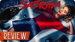 CHILLING ADVENTURES OF SABRINA Kritik Review (Netflix 2018)