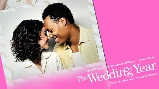 The Wedding Year | Official Trailer | In Theaters and On Demand September 20
