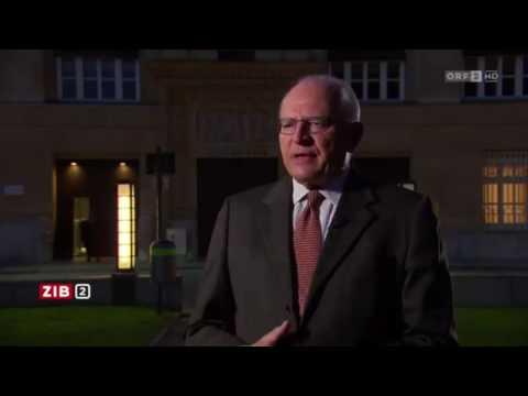 CETA-Debakel: Banker fordert nun noch mehr Kompetenz nach Brüssel!