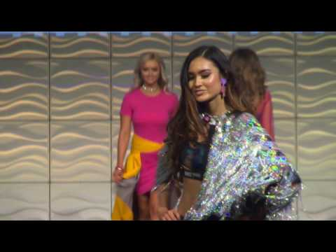 Full video Miss World Australia  Grand Finals Part 2