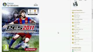 pes 11_pro evolution soccer 2011 free download_reloaded!!!!