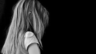 Новости сегодня ►Ещеодну девочку-маугли обнаружили взаброшенной квартире Подмосковья