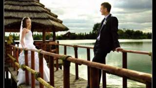 Слайд шоу Sergey Darya - Свадьба Орша-Барань, Беларусь