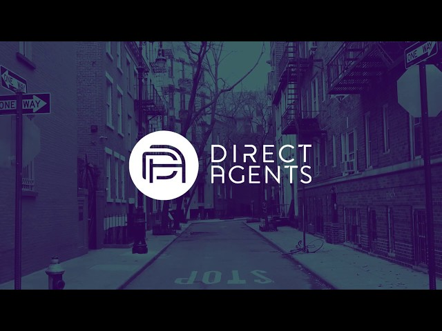 Direct Agents Webinar: What Marketers Need to Know during COVID- 19