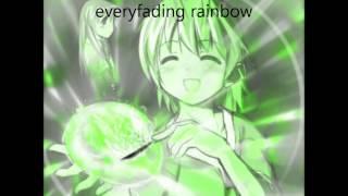 für Fran-chan ~
