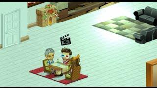 30 Ağustos Zafer Bayramı | Yenc Production | Sanalika Film