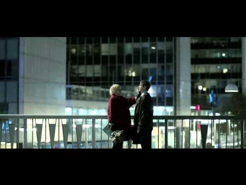 Cine Europa Film Fest 2015 teaser trailer