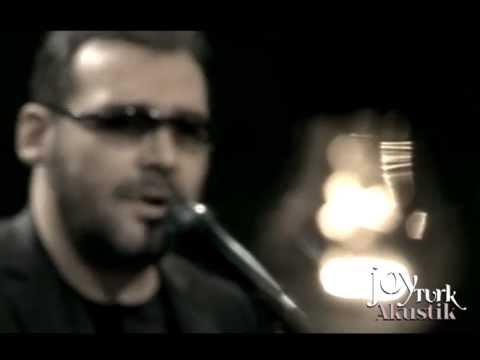 Yaşar - Aldanırım (JoyTurk Akustik)