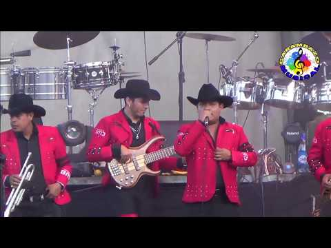 BANDA BM3 Desde San Francisco Uricho Michoacan 06/10/2017