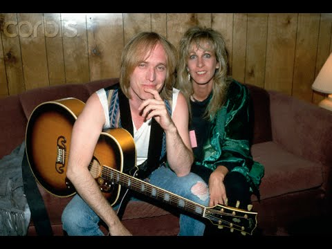 Tom Petty You Don T Know How It Feels Photos Superepus News