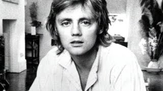 Top 10 Queen Song's Written By Roger Taylor thumbnail