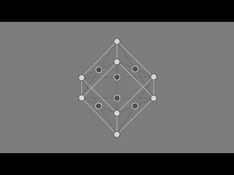 Reactor Room 1.3 | Dub Techno Mix