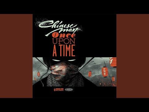 Independent Music (feat. Johnny Osbourne, YT, Taiwan MC)
