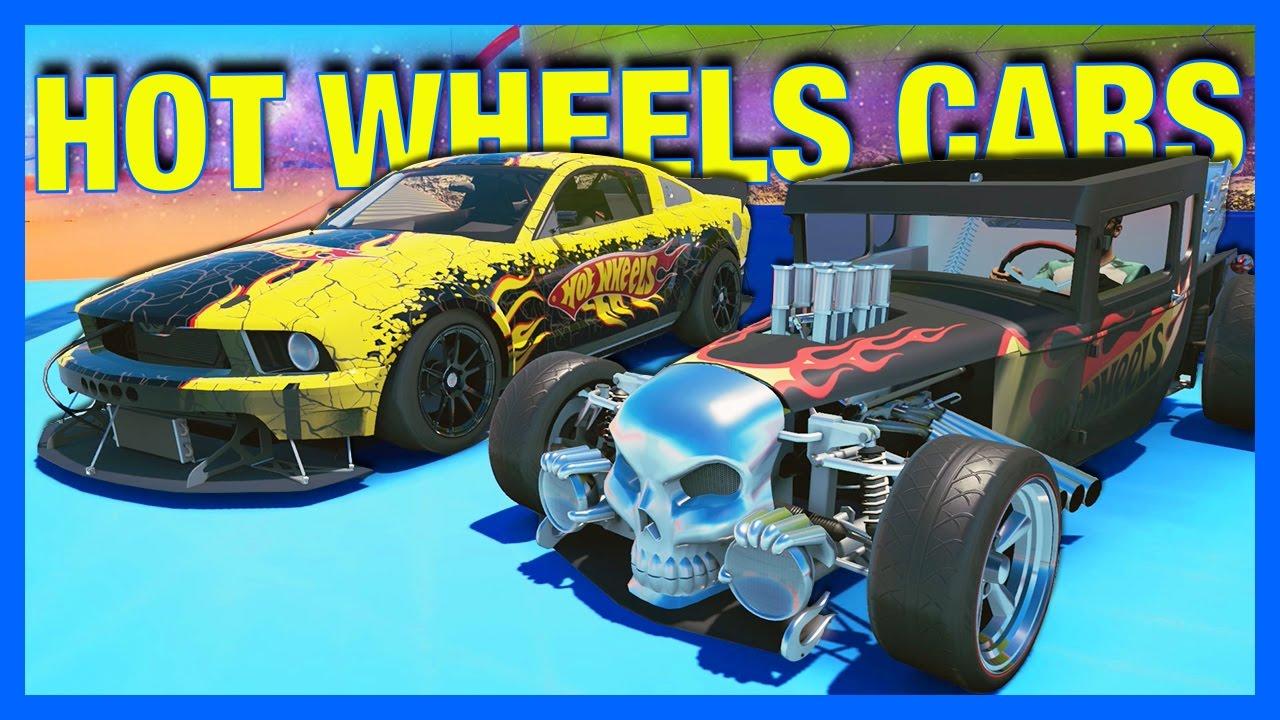 forza horizon 3 online best hot wheels car challenge. Black Bedroom Furniture Sets. Home Design Ideas