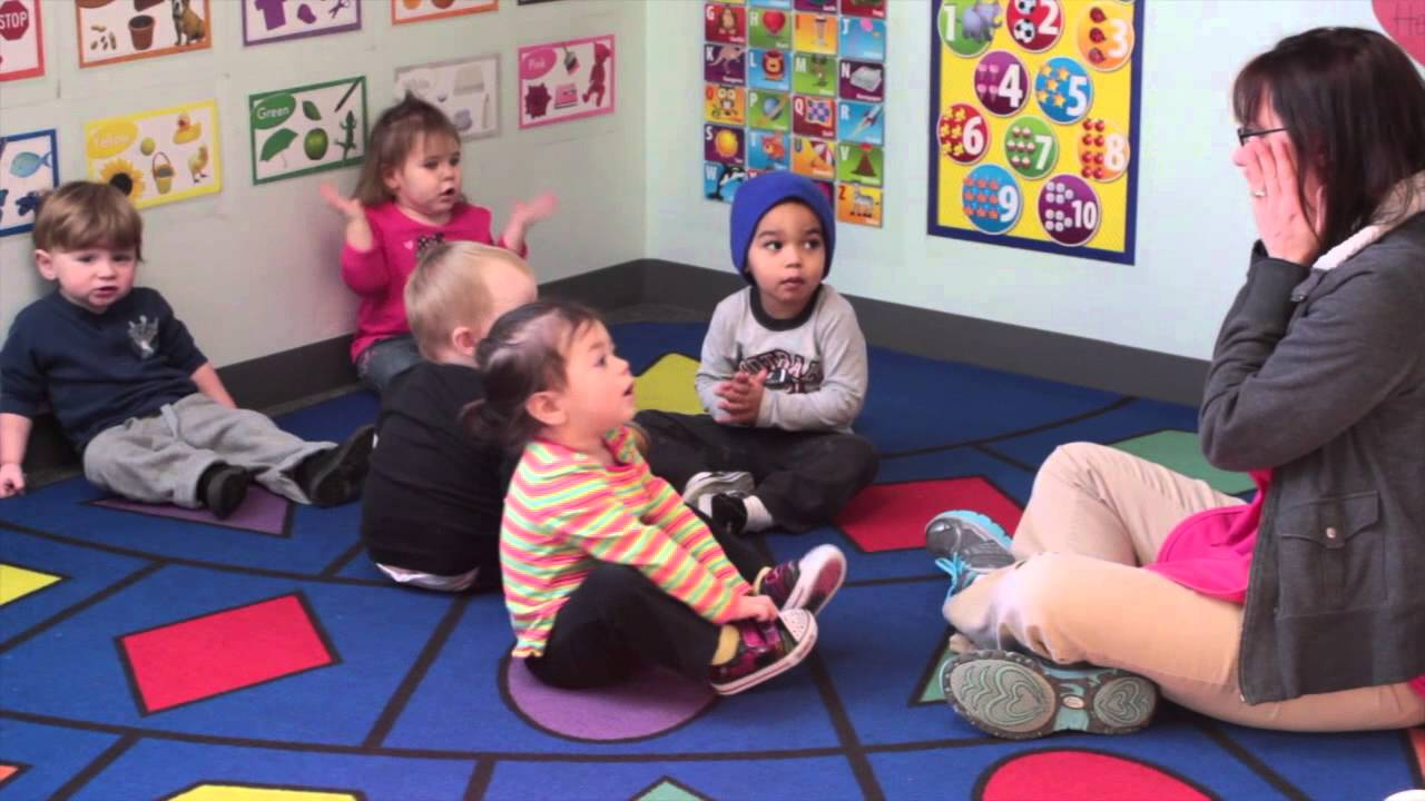 kindergarten observation Observation is the process of watching a child at work or play without interfering in the activity observing, recording, and reporting children's development.