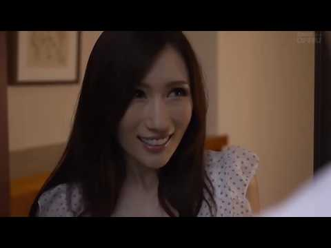 Phim Nhật 18+ SEXXXX