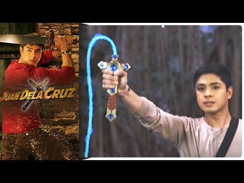 Juan Dela Cruz - Episode 111