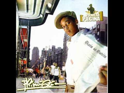 Primizia - Cuida tu imagen 2006