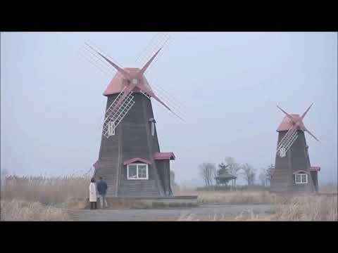 BUKTI   Virgoun Last Child Romantic Music Video mp4