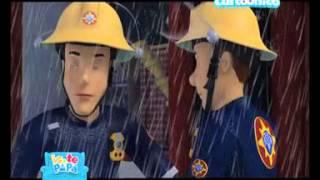 Giochi Preziosi - Sam Il Pompiere Il Film