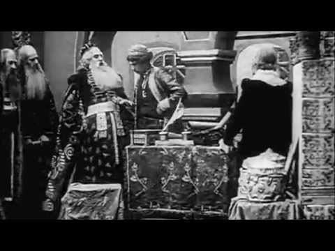Royal Russia: The Romanov's 300th anniversary