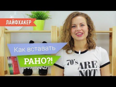 Мебель в Минске - каталог мебели. Продавцы и цены
