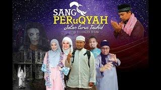 Film SANG PERUQYAH (2018) Trailer