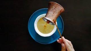 Bu çorba artan dolma harcı ile yapılır. lezzeti bayıltır. Şifalı çorba nasıl yapılır.