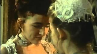 Walerian Borowczyk Lesbian Kiss
