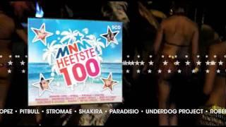 MNM HEETSTE 100 - TV-Spot