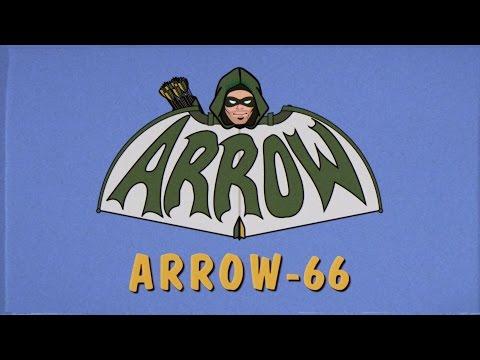 Arrow-66