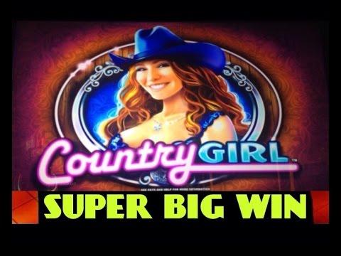 slot machine big wins 2015