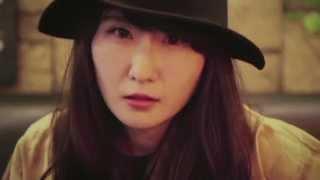 TOKYO MX2テレビ「WORLD MAKKETZ」10月度エンディングソング 「恋心」 ...