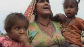 Gurjar Unrest in Rajasthan, India 2008, Interview by Dr Vidushi Sharma Kota.DAT